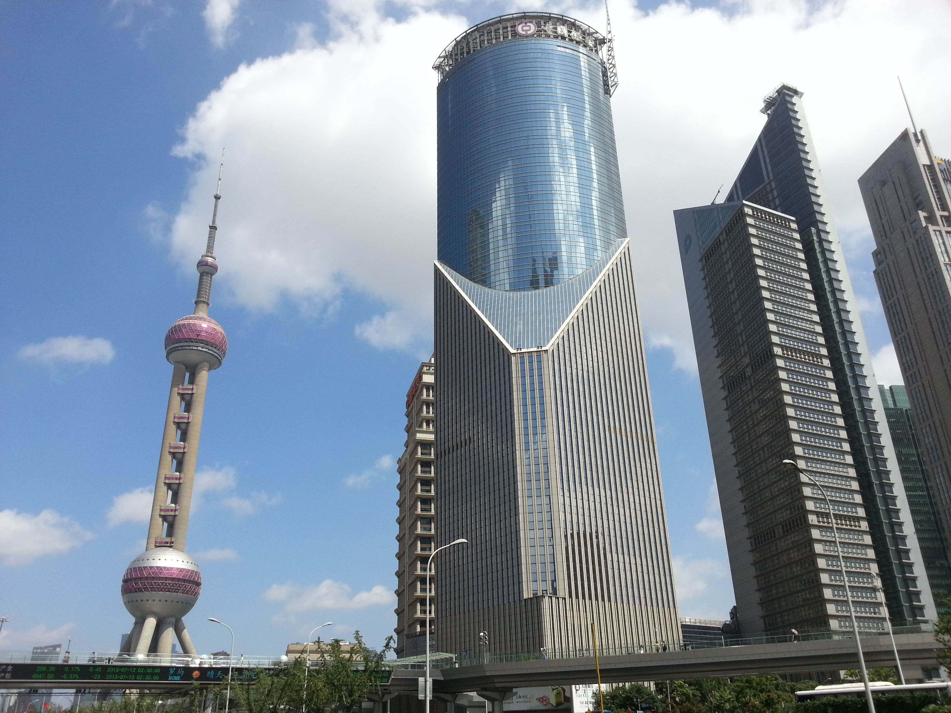 【連載】中国のインターネット事情について(1)基礎知識、インターネット人口